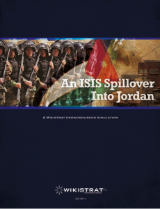 An-ISIS-Spillover-Into-Jordan-Final-Report